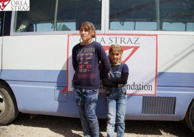 Autobus-dla-dzieci-w-Khanke-6