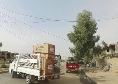 Orla-Straż-pomoc-w-Karakusz_minimarket-1