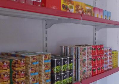 Orla-Straż-pomoc-w-Karakusz_minimarket-10