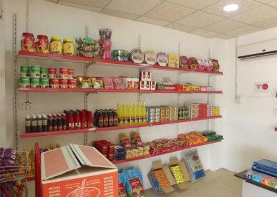 Orla-Straż-pomoc-w-Karakusz_minimarket-8