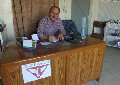 Orla-Straż-pomoc-w-Karakusz_przychodnia-8