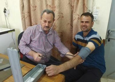 Orla-Straż-pomoc-w-Karakusz_przychodnia-9