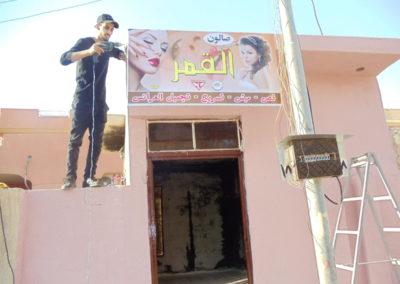 Salon-fryzjerski-dla-kobiet-27