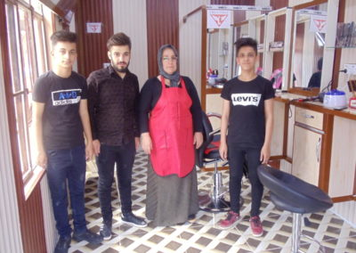 Salon-fryzjerski-dla-kobiet-35