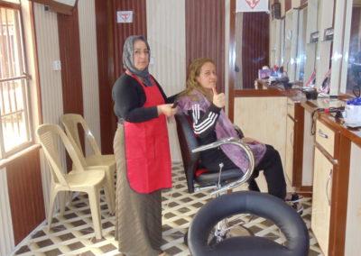 Salon-fryzjerski-dla-kobiet-39-1080x675
