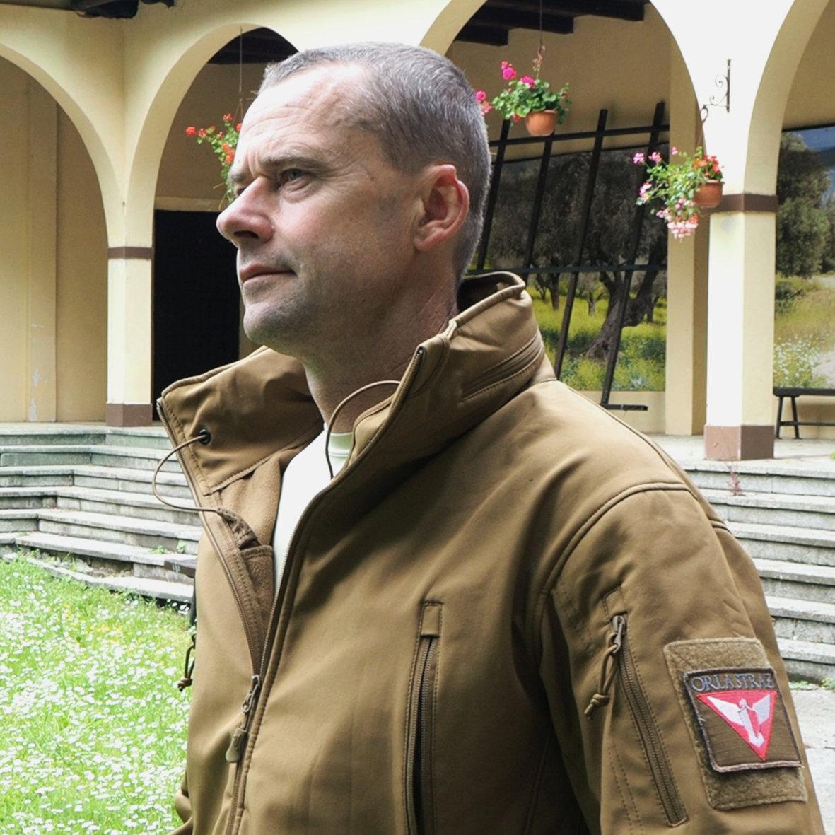 Krzysztof Plażuk