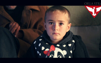 Everyone deserves a place to call home (WATCH)